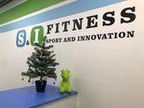Фитнес центр S&I Fitness, фото №1
