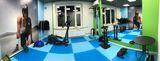 Фитнес центр S&I Fitness, фото №2