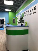 Фитнес центр S&I Fitness, фото №5